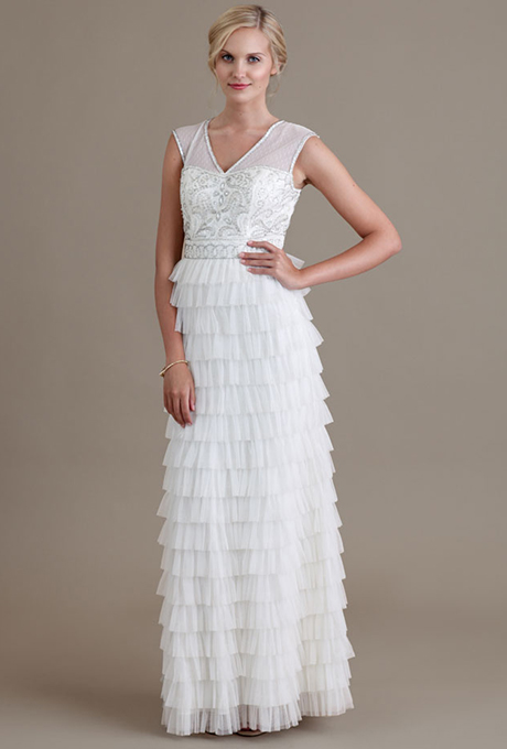 Eight wedding dresses under 1000 wedding dresses under 1000 sue wong alena junglespirit Image collections