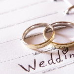 Planning Your Special Day: 4 Tips For A Stress-Free Wedding