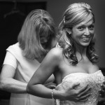 Tips for Gorgeous Wedding Photographs