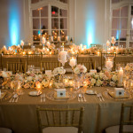 Make It Easier To Find Your Dream Wedding Reception Venue With These Tips