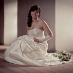 4 Things You Should NOT Skimp On For Your Wedding