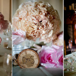 7 Fantastic Tips And Ideas For DIY Weddings