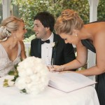 Take Care of These Vital Elements to Ensure You Have the Perfect Wedding