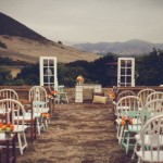 Guest Post: How to Save Money on Your Wedding Ceremony and Reception