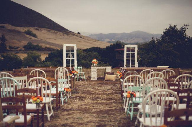 17-absolutely-dreamy-wedding-ceremony-ideas-543-int