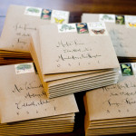 Guest Post: Physical Wedding Invitations vs. Social Media Invites