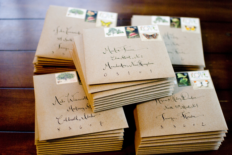When To Send Out Wedding Invitations 10 Epic