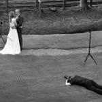 Straight Shot: Choosing a Wedding Photographer Brisbane