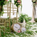 Guest Post: Quirky Wedding Decoration Ideas