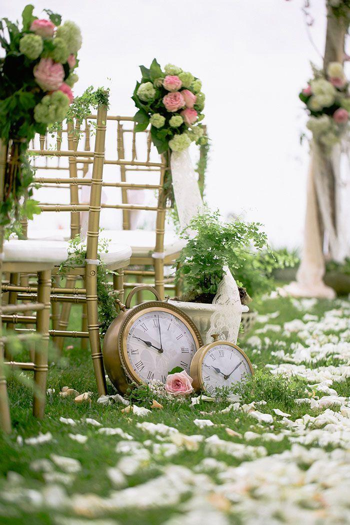 Wedding Ideas Pinterest 4 Fresh Source Pinterest