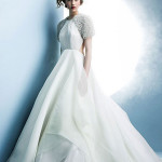 5 Dress Trends We Can't Wait To See on Real Brides!