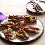 FNM_090112-Bobby-Flay-Flank-Steak-With-Balsamic-Barbecue-Sauce-Recipe_s4x3.jpg.rend.snigalleryslide