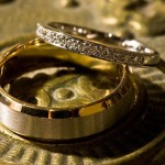 Choosing the Best Types of Wedding Bands