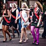 How to Plan an Incredible Hen Party