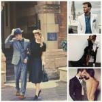 Guest Post: Wedding Guest Fashionista: Is Denim Appropriate?
