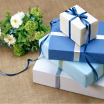 Guest Post: Tips on Gift Buying For Your Loved Ones