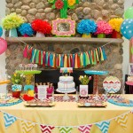How Hiring a Toronto Party Planner Can Be Beneficial