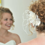 6 Hair Care Tips for Your Wedding Day