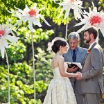 9 Ways to Cut Costs for Your Wedding