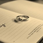 Wedding Planning Tips & Tricks for 2016