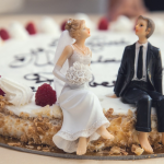 Five Great Wedding Gifts