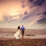 Guest Post: Are you getting married this summer? Venue choices that would be the perfect fit
