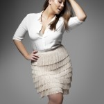 Guest Post: Plus Size Fashion- Tips for Choosing the Right Clothes
