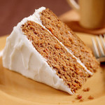 "Southern Living's ""Best Carrot Cake"""