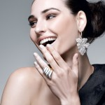 Why Buying Sterling Silver Jewelry is Wise