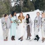 Guest Post: Buzzkill Bridesmaids Beware!