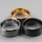 Guest Post: Reasons Why the Tungsten Carbide Wedding Bands for Men Are So Popular