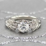 Your Wedding Ring Guide