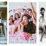 Bachelorette Party: The Summer Guide