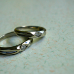 What Metal Should I Use For My Wedding Ring?