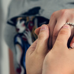 All You Need to Know About Planning the Perfect Wedding Proposal