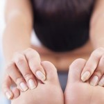 The Common Causes of Plantar Fasciitis