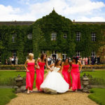 Popular and Beautiful Wedding Locations in the UK