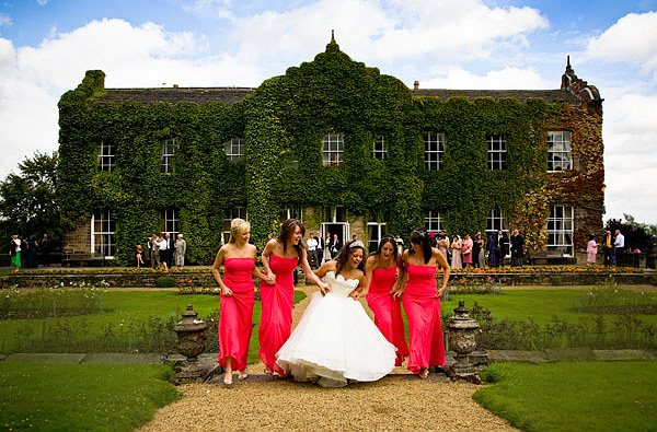 Popular and beautiful wedding locations in the uk for Popular wedding registry locations