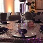 Wedding reception venues in Melbourne
