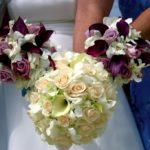 Tips for Choosing Your Wedding Floral Arrangement