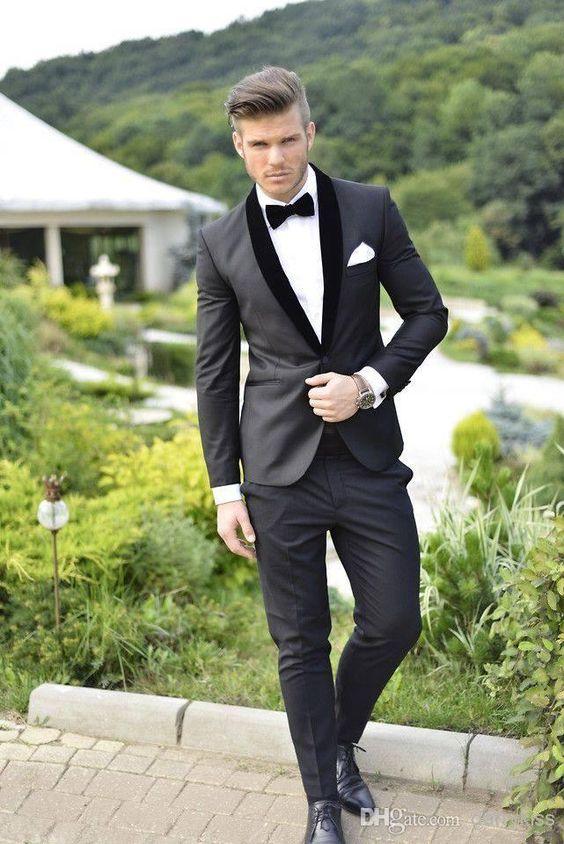 Dress Pants Suits For Weddings 78 Fancy  dhgate