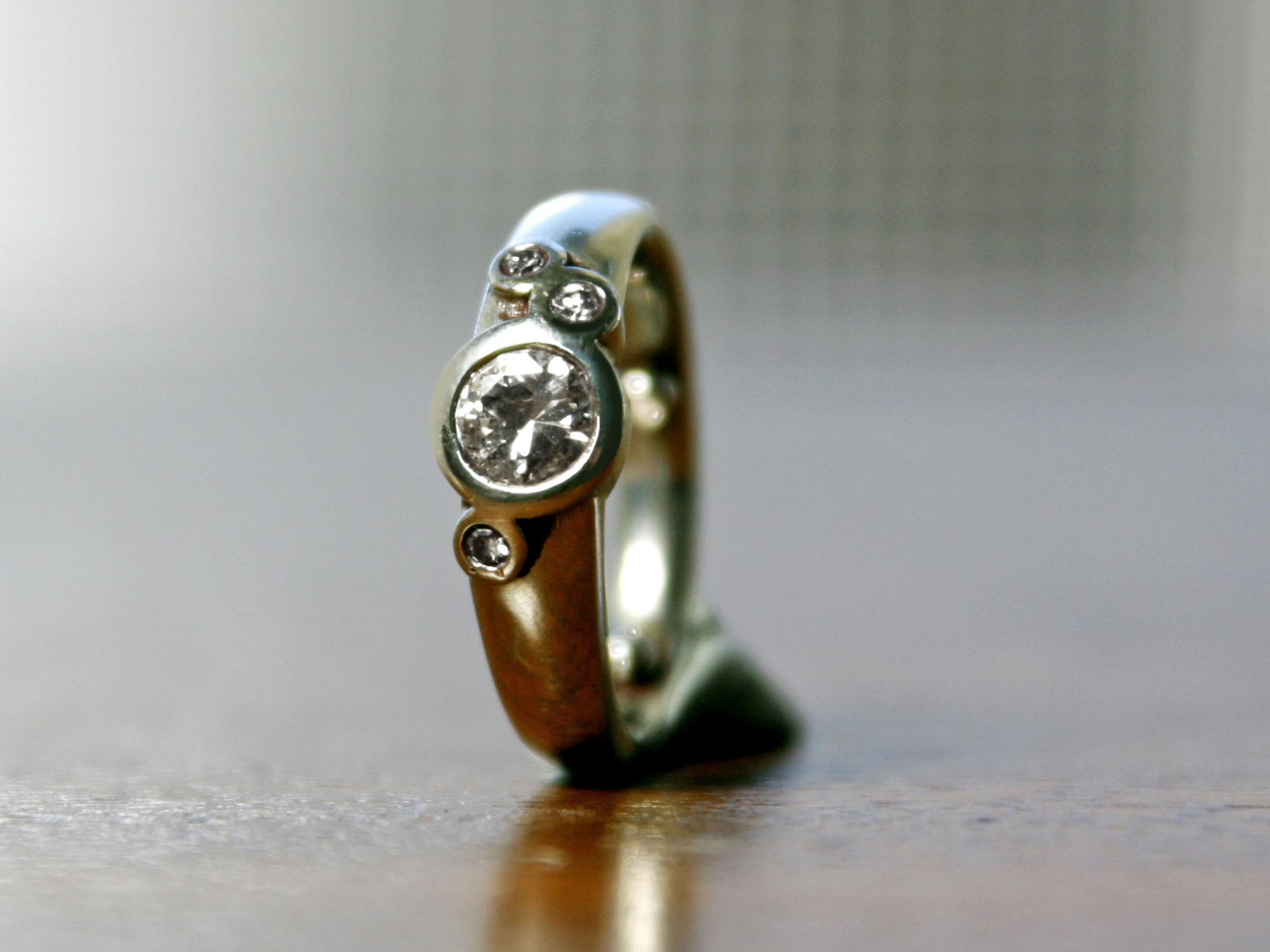 Making Your Own Wedding Rings 8 Superb