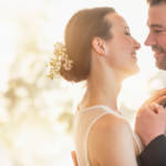 Things Couples Tend To Forget When Planning Their Wedding