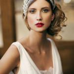 Tutorial: Simple Updo with Hairpiece