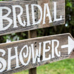 Tips for Beautiful Bridal Showers