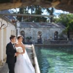 Find A Wedding Venue Fit For A Princess: 7 Not-So-Obvious Questions You Need To Ask