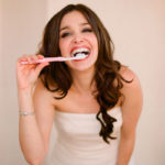 Bridal Dental Tips for Clean, Strong and Healthy Teeth