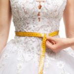 7 Health Tips for the Bride and Beyond