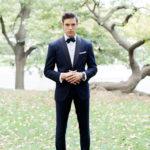 Top 3 Wedding Day Dressing Tips For Men