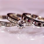 10 Things You Need To Know Before Buying A Diamond Engagement Ring